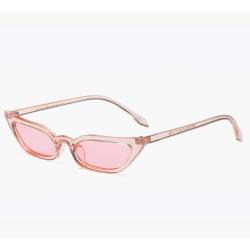 bibi eyewear ELSA - Pink Rosa