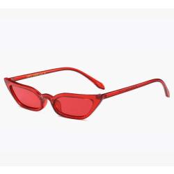 bibi eyewear ELSA - Red Röd