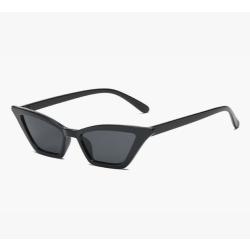 bibi eyewear TUESDAY - Black Svart