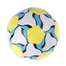 1st storlek 2/3 fotboll för barn som tränar fotbollsintellec Size3