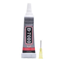 B-7000 lim industriellt lim för mobiltelefon ram Bumper DIY 9ML
