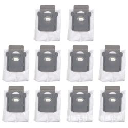 Väskor för iRobot Roomba i7 i7 + s9 s9 + Gray