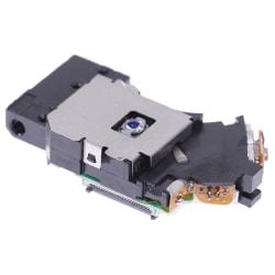 För PlayStation 2 PS2 Slim PVR-802W KHS-430 ersättningslaser L.