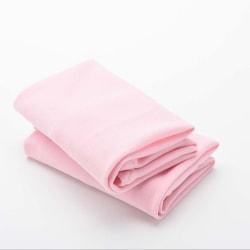 Sun UV 1Pair Block Arm Sleeves Cool Warmer Cover Cykling Golf F Pink