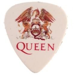 5-pack plektrum Queen
