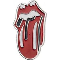 The rolling stones standard