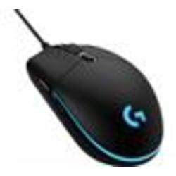 LOGITECH G Pro RGB Hero Optical Gaming Mouse