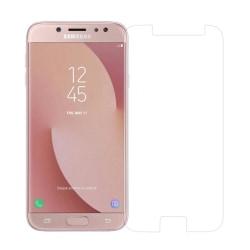 0.3mm Anti-Explosion Tempered Glass till Samsung Galaxy J7 (2017