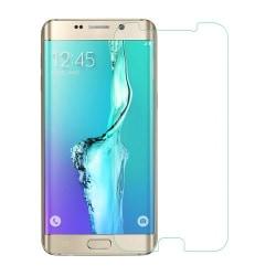 Buff Ultimate Anti-Shock skärmskydd till Samsung Galaxy S6 Edge