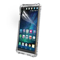 Clear skärmskydd till LG V20