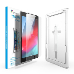 Easy App Härdat Glas Skärmskydd till iPad 9.7/Air/Air 2/Pro 9.7
