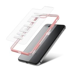 Fashion mobilskal till Apple iPhone 8 Plus - Helen