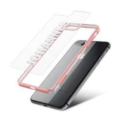 Fashion mobilskal till Apple iPhone 8 Plus - Johannes