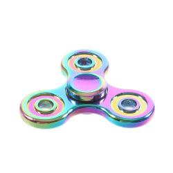 Fidget Spinner - Multicolor