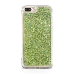 Glitter skal till Apple iPhone 7 Plus - Christina