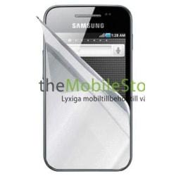 Mirror Skärmskydd till Samsung Galaxy Ace S5830