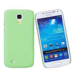 Skal till Samsung Galaxy S4 Mini i9190 (Grön)