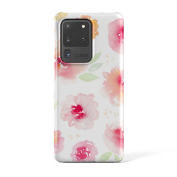 Svenskdesignat mobilskal till Samsung Galaxy S20 Ultra - Pat2283