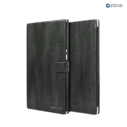 Zenus Masstige Neo Classic Diary väska till Sony Xperia Tablet Z
