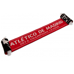Atletico Madrid Halsduk