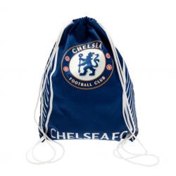 Chelsea Gympåse Swerve