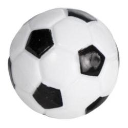 Fotbollar Små 2-pack