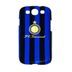 Inter Samsung Galaxy S3 Skal Hårt Stripe