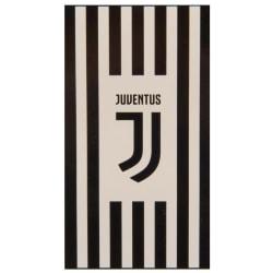 Juventus Badlakan