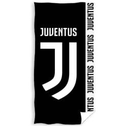 Juventus Badlakan TR