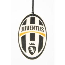 Juventus bildoft
