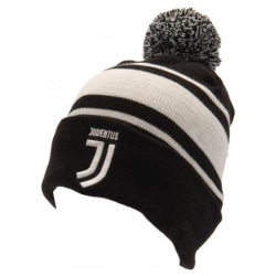 Juventus Mössa Ski