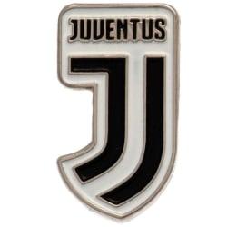 Juventus Pinn Logo
