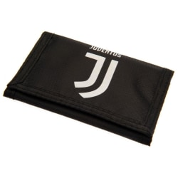 Juventus Plånbok Nylon