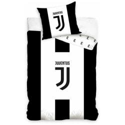 Juventus Single Påslakanset LT