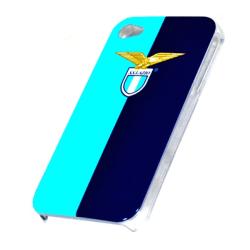 Lazio iPhone 4/4S Skal Hårt HH