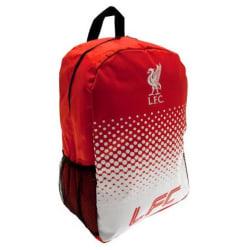 Liverpool Ryggsäck Fade