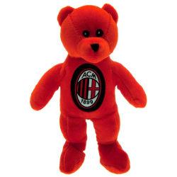 Milan Teddybjörn Mini