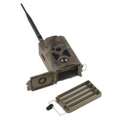 Vilda spårkamera foto fällor mobil mobil jakt vilda kameror