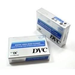 1 st autentiska ay-dvmclc pan-brand- mini dv digital video head