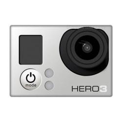 Hd vattentät liten kamera Package 3