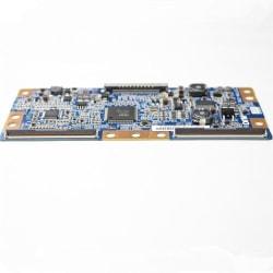 Kort t370hw02 vc ctrl bd 37t04-c0g 32 '' 37 40 inch TV