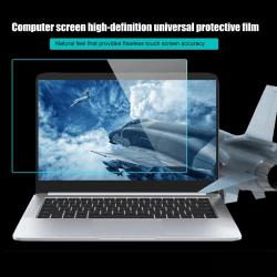 15,6-tums sekretessfilter anti-reflex skärmskyddande film för
