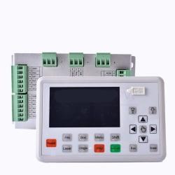Co2-laserstyrkort ersätter ruida-systemet Trocen AWC708S