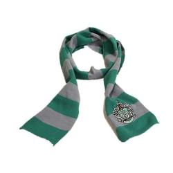 Vinter varm, hatt / handskar / halsduk / slips cosplay, 1Pc-Green