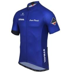 Andas team racing sport cykeltröja Scycling jersey-1052