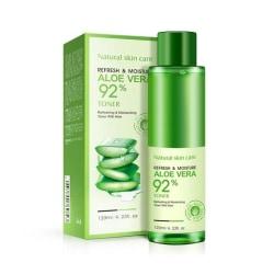 Fuktgivande fuktgivande vitamin C naturligt ansikts-toner -