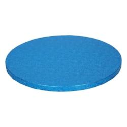 FunCakes - Blå Tårtbricka 30.5 cm