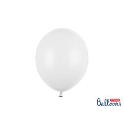 Starka Ballonger 27cm, Vita