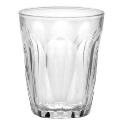 Dricksglas 9cl 6-pack, Provence - DURALEX® transparent