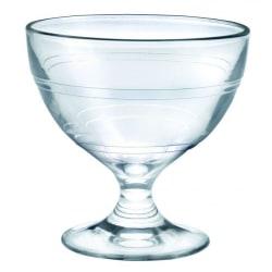 Dessertcup Gigogne - DURALEX® Transparent
